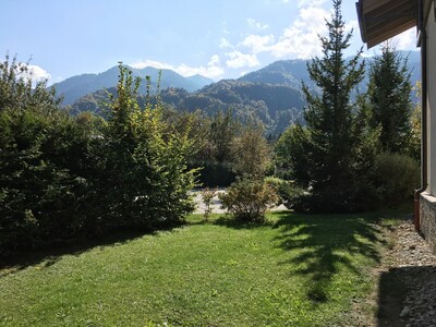 Vente Appartement 3 pièces 52m² Samoëns (74340) - Photo 3