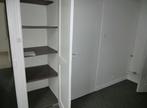 Location Appartement 2 pièces 38m² Grenoble (38000) - Photo 9