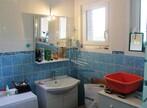 Sale House 7 rooms 128m² Maintenay (62870) - Photo 11