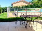 Vente Maison 5 pièces 133m² Le Bois-d'Oingt (69620) - Photo 7