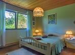 Sale House 5 rooms 133m² Monnetier-Mornex (74560) - Photo 10