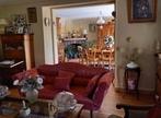 Sale House 8 rooms 200m² Fougerolles (70220) - Photo 4