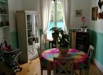 Vente Maison 170m² Vichy (03200) - Photo 3