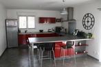 Sale House 6 rooms 170m² Bourguignon-lès-Conflans (70800) - Photo 2