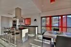 Vente Appartement 5 pièces 138m² Vétraz-Monthoux (74100) - Photo 2