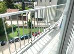 Location Appartement 4 pièces 69m² Saint-Martin-le-Vinoux (38950) - Photo 2