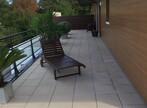 Location Appartement 4 pièces 100m² Bayonne (64100) - Photo 10