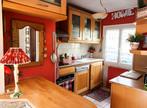 Vente Maison 4 pièces 78m² Crolles (38920) - Photo 2