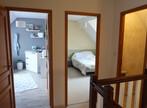Location Maison 5 pièces 100m² Pacy-sur-Eure (27120) - Photo 8
