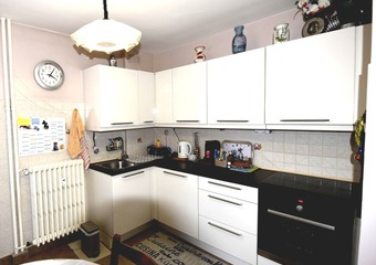 Vente Appartement 5 pièces 79m² Annemasse (74100) - Photo 1