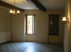 Renting House 4 rooms 120m² Boulogne-sur-Gesse (31350) - Photo 3