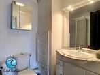 Vente Appartement 2 pièces 39m² Merville-Franceville-Plage (14810) - Photo 9