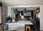 Vente Appartement 5 pièces 85m² Saint-Genis-Laval (69230) - Photo 2