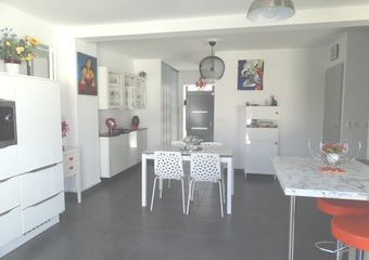 Vente Maison 5 pièces 114m² Saint-Hippolyte (66510) - Photo 1