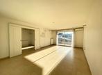 Vente Appartement 4 pièces 95m² Voiron (38500) - Photo 2