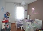 Vente Appartement 3 pièces 74m² Fontaine (38600) - Photo 8