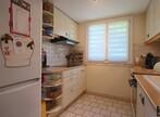 Vente Maison 6 pièces 138m² Vaulx-Milieu (38090) - Photo 20