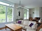 Vente Maison 6 pièces 170m² Saint-Martin-d'Uriage (38410) - Photo 2