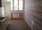 Location Appartement 3 pièces 59m² Le Havre (76620) - Photo 6