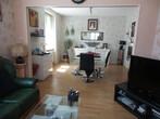 Vente Maison 5 pièces 130m² Illzach (68110) - Photo 3