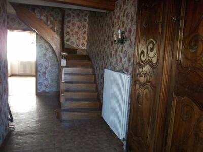 Vente Maison 6 pièces 100m² Billom (63160) - Photo 5