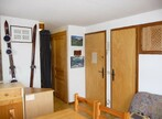 Sale Apartment 2 rooms 28m² Saint-Nicolas-De-Veroce (74170) - Photo 10