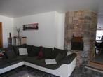 Vente Maison 6 pièces 160m² LUXEUIL LES BAINS - Photo 6