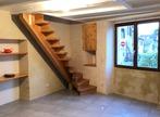 Vente Maison 4 pièces 90m² Saint-Martin-d'Hères (38400) - Photo 12
