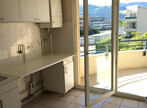Location Appartement 2 pièces 54m² Montbonnot-Saint-Martin (38330) - Photo 4