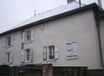 Vente Maison 5 pièces 172m² Fitilieu (38490) - Photo 15