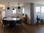 Vente Appartement 3 pièces 118m² Lyon 09 (69009) - Photo 7