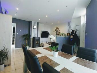 Vente Maison 5 pièces 71m² Courcelles-lès-Lens (62970) - Photo 1