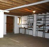 Acheter Maison 4 pièce(s) Le Bois-d'Oingt