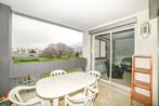 Sale Apartment 4 rooms 88m² Seyssinet-Pariset (38170) - Photo 8
