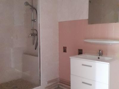 Vente Appartement 4 pièces 78m² Pau (64000) - Photo 7