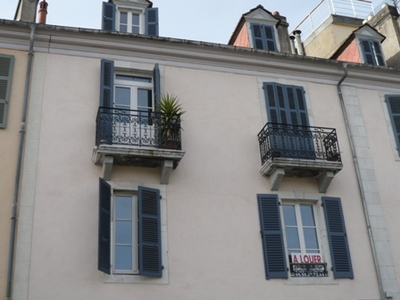 Location Appartement 3 pièces 57m² Pau (64000) - Photo 6
