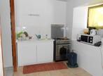 Vente Appartement 5 pièces 120m² Rives (38140) - Photo 8