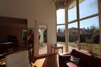 Sale House 5 rooms 155m² Meylan (38240) - Photo 6