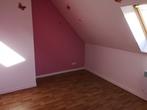 Sale House 5 rooms 109m² Houdan (78550) - Photo 5