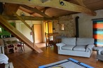 Sale House 5 rooms 284m² Saulchoy (62870) - Photo 8