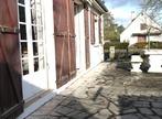 Vente Maison 5 pièces 95m² Gouvieux (60270) - Photo 12