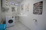 Vente Maison 4 pièces 85m² Remire-Montjoly (97354) - Photo 14