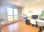 Sale Apartment 3 rooms 52m² Toulouse (31000) - Photo 5