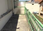 Vente Appartement 4 pièces 85m² Montélimar (26200) - Photo 2