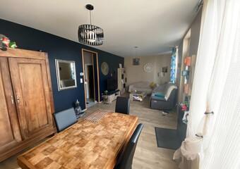 Vente Maison 5 pièces 105m² Saint-Yorre (03270) - Photo 1