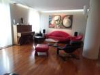 Vente Appartement 6 pièces 154m² Mulhouse (68100) - Photo 3
