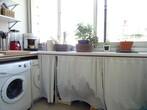 Vente Appartement 4 pièces 82m² Grenoble (38100) - Photo 5