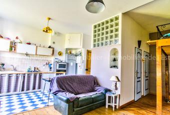 Vente Appartement 1 pièce 34m² Lyon 08 (69008) - Photo 1