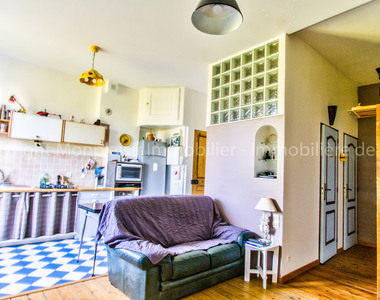 vente appartement lyon sisley. Black Bedroom Furniture Sets. Home Design Ideas