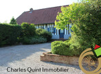 Sale House 6 rooms 178m² Montreuil (62170) - Photo 1